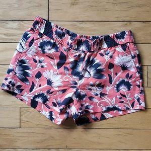 J.crew shorts sz2 [490]